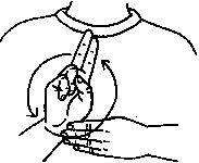 ���� - ASL: Wie über Kleidung bis Registrieren