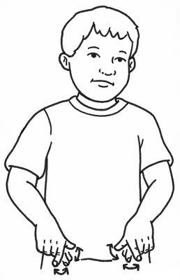 ���� - ASL: Wie sich Ihr Baby Kinder Needs Anmeldung