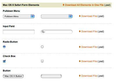 Online-Design-Ressource-Sites wie Designers Toolbox gemeinsame Schnittstelle Grafiken sorgen, dass können Sie