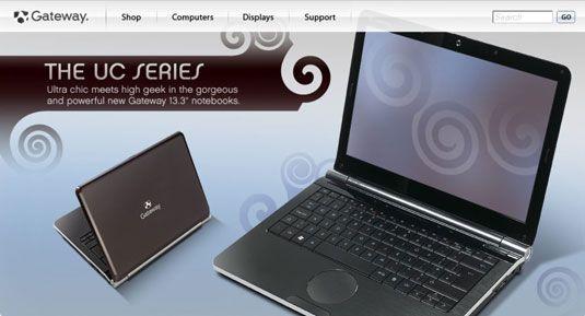 ���� - Für Senioren: wie man einen Computer zu wählen