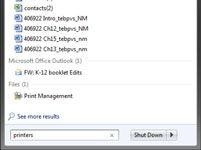 ���� - Für Senioren: Suchen Sie nach einer Windows-Datei