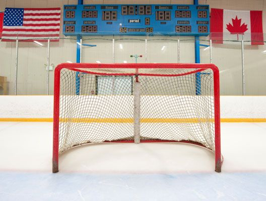 ���� - Wie funktioniert Fantasie-Hockey-Scoring?