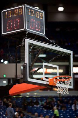 ���� - Wie Fantasy Basketball Scoring Works