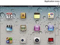 ���� - Wie Capture Video mit Ihrem iPad 2