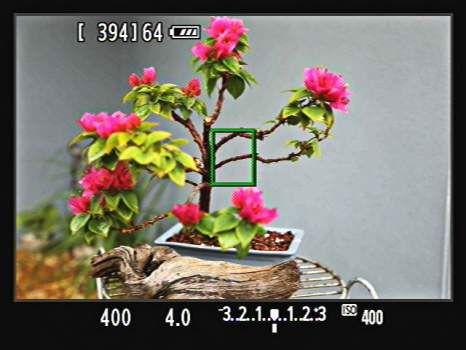 ���� - Wie Fokus und Bilder mit Live View auf Ihre Canon EOS 6D Nehmen