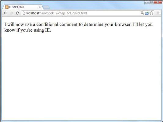 ���� - Wie Verwalten von Browser-Inkompatibilität für HTML5 und CSS3 Programmierung