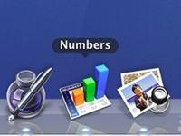 ���� - Wie ein vorhandenes Mac Snow Leopard Tabellenkalkulations-Datei öffnen