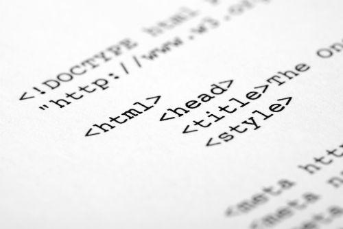 ���� - Wie zum Organisieren von HTML5 Text