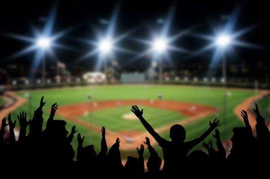 ���� - Wie man spielt Fantasie-Baseball
