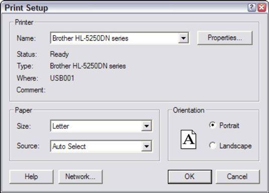 ���� - Wie Drucken von Google SketchUp 8 mit einem Windows-Computer