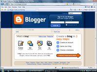 ���� - Wie Sie Ihre digitalen Fotos in Ihrem Blog veröffentlichen