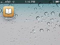 ���� - So übertragen Sie PDFs zu einem iPhone