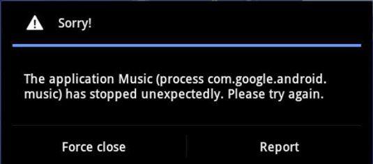 ���� - Wie Beheben von Problemen auf Ihrem Android Tablet