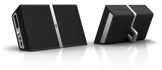 ���� - Wie Verwenden von Bluetooth-Lautsprecher mit dem Samsung Galaxy S 5
