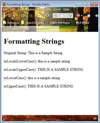 ���� - Wie Text zu verwenden javascript mit HTML zu integrieren
