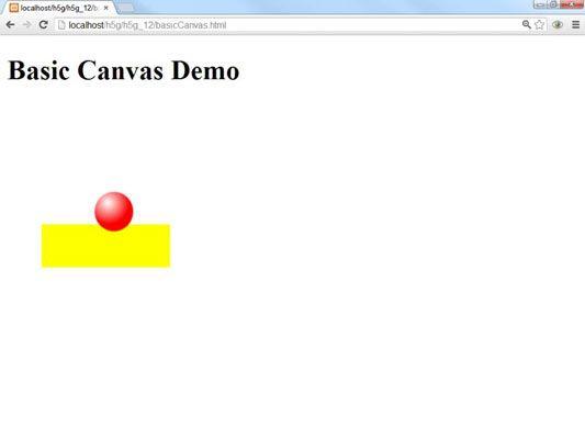 ���� - Wie die Leinwand Tag in Ihrem HTML5-Spiel zu verwenden