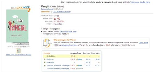 ���� - Kindle Paperwhite: Wie Whispersync mit Kindle-Editionen und Audible-Hörbüchern verwenden