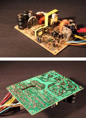 ���� - Ansehen Elektronische Geräte