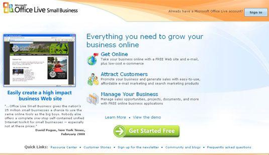 ���� - Beliebte Web-Hosting-Services für Ihre eBay-Shop