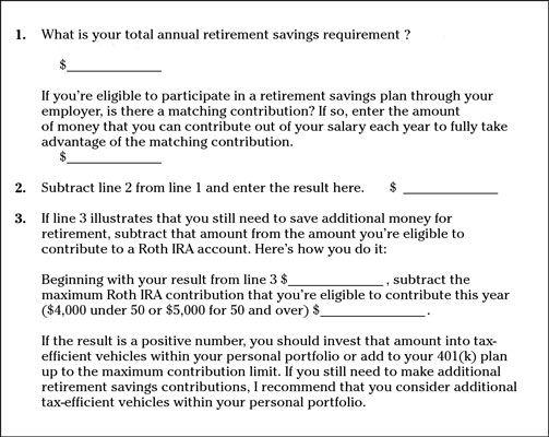 ���� - Die besten Plätze für den Ruhestand zu sparen