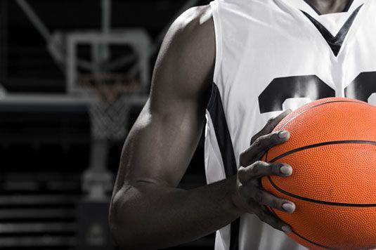 ���� - Die Dos und Don'ts von Fantasy Basketball Draft Picks