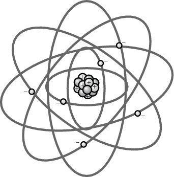 ���� - Die Entwicklung der Nanotechnologie