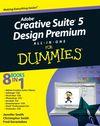 ���� - Website-Verbindung mit Adobe CS5 Dreamweaver
