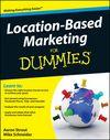 ���� - Was ist ein Location-Based Check-in?