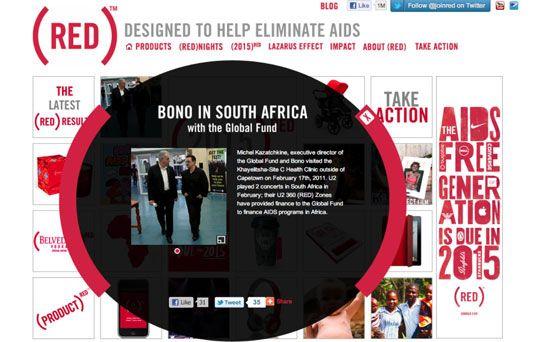 ���� - Arbeiten mit Promis in Ihre Ursache-Marketing-Programme