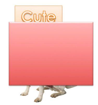 ���� - Arbeiten mit Ebenen von Bildern in Office 2011 für Mac